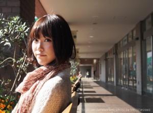 Akiko_Kake_offshot1