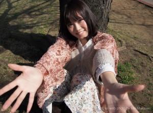 Akiko_Kake_offshot2