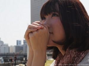 Akiko_Kake_offshot3