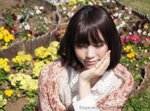 Akiko_Kake_offshot4