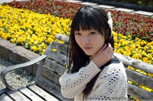 Ayaka_Hattori_offshot1