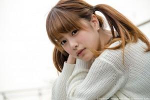 Akari Umeda.
