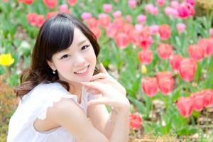 Kaori Okami.