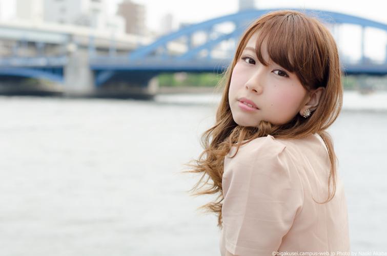 Minami Ohta