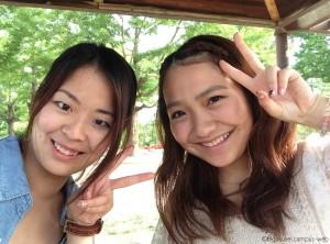 Himika_Yoshizawa