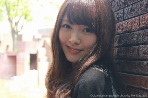 Mai_Kawamura_4