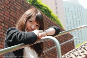 Mai_Kawamura_5