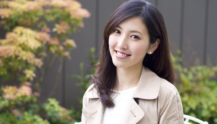 小澤陽子の画像 p1_9