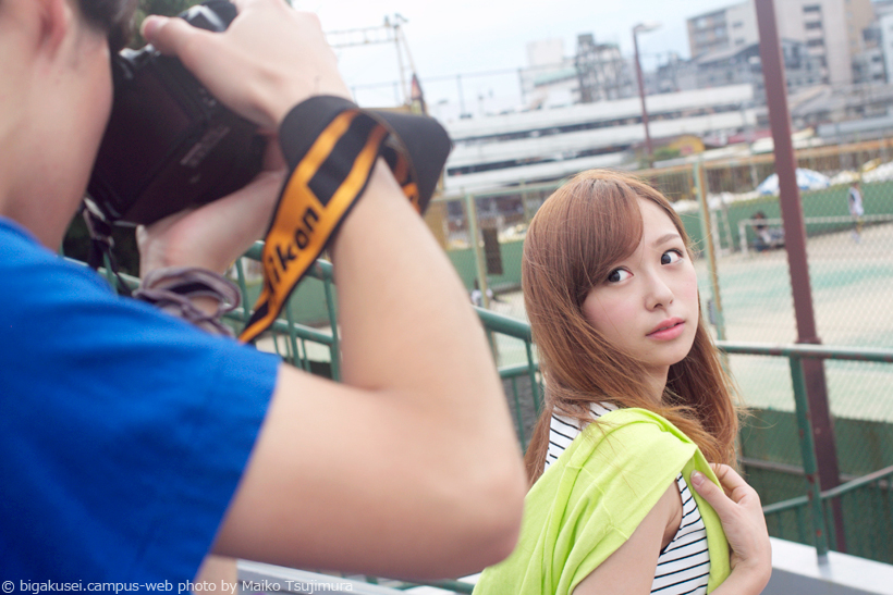 inoue_mikako1
