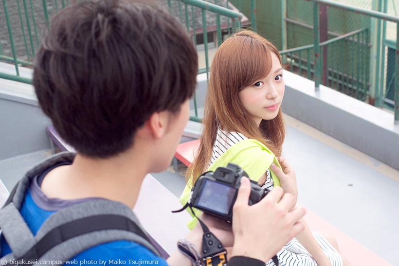 inoue_mikako2