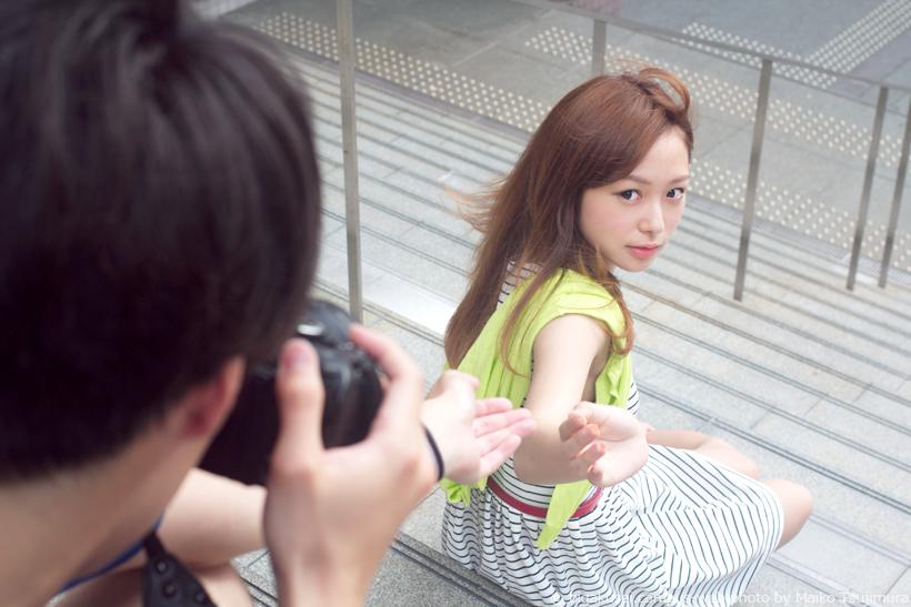 inoue_mikako4