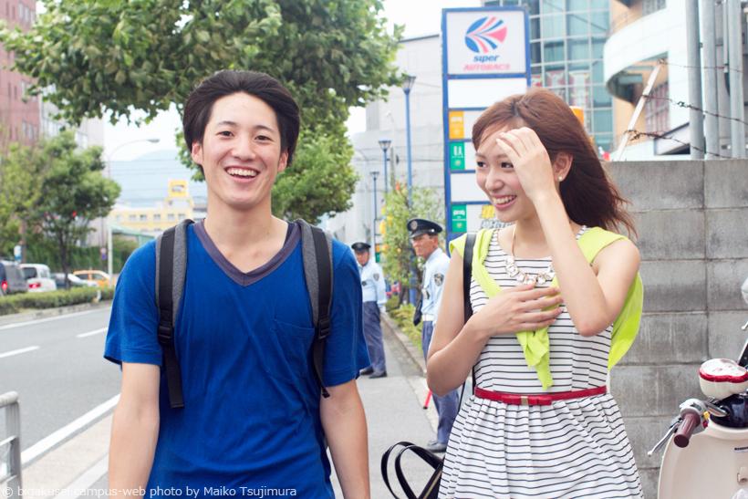 inoue_mikako5