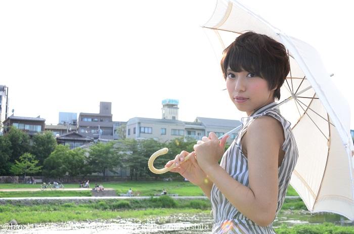 shimada aya1