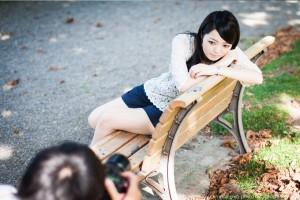 ishii_emi1