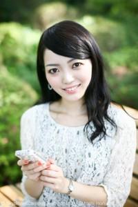 ishii_emi2