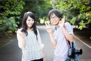 ishii_emi3