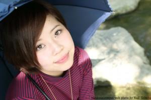 Matsuura_momoko_Blog001e