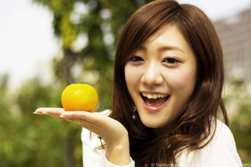 konishi yumi 03