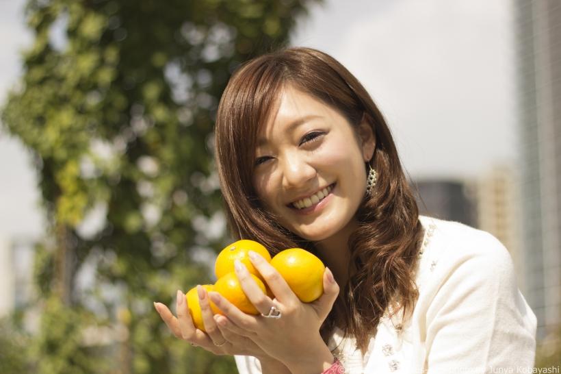 konishi yumi 05