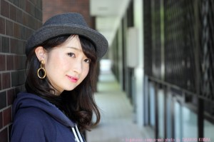 tsujimoto_mayumi_4