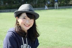 tsujimoto_mayumi_5
