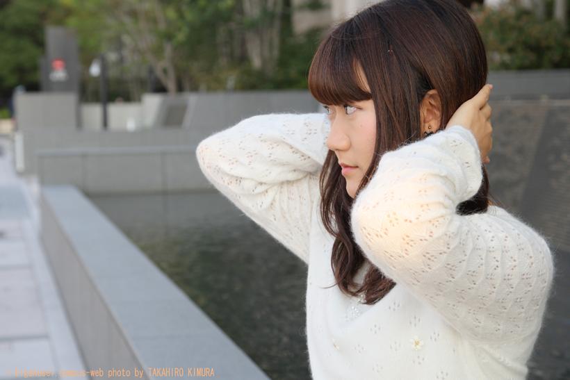 kitamoto_yoko_1