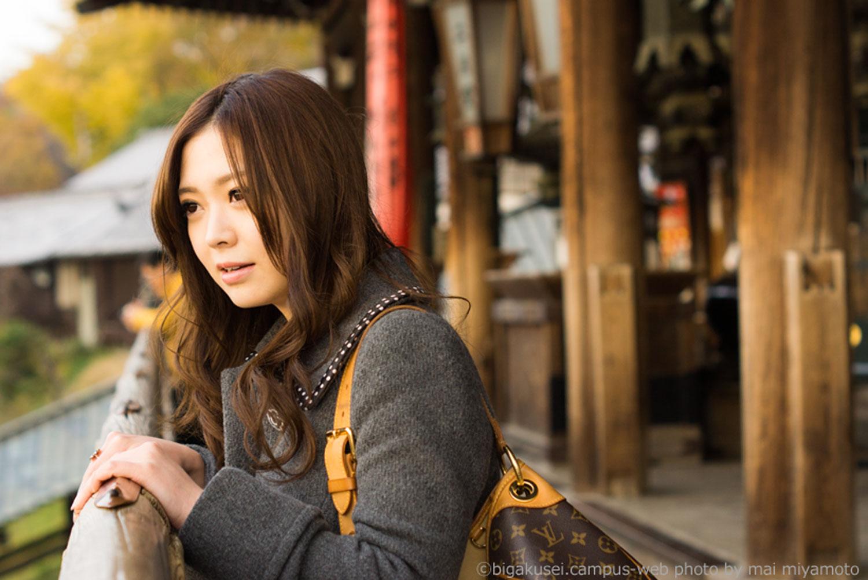kizuki_maekawa4