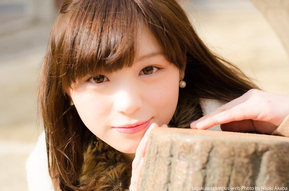 takahashi_sayaka