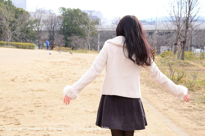 okimaya4