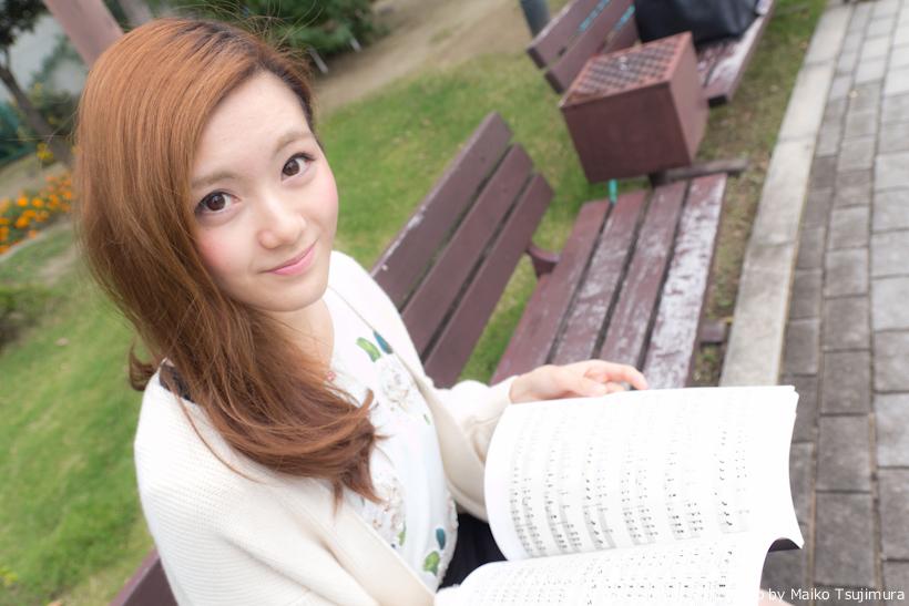 takizawa_mayu3