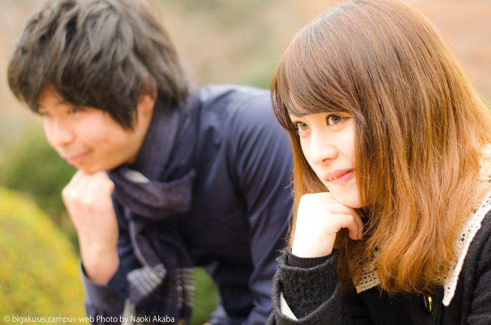 yamauchi_huyu1