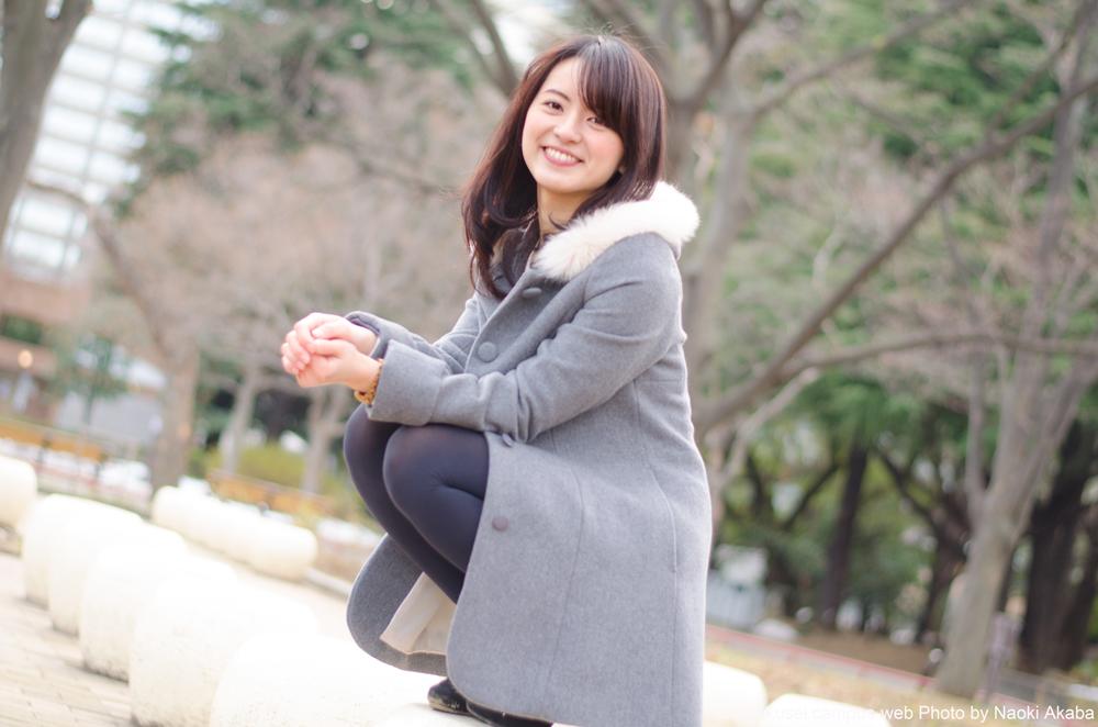 katou_hiroko2