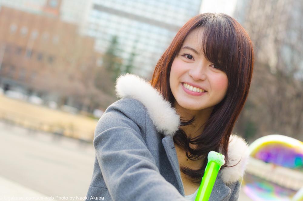 katou_hiroko4