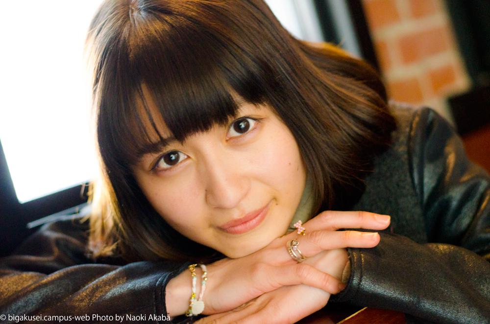 ogawa_mamiko1