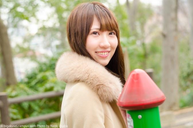 takahuji_yuna1