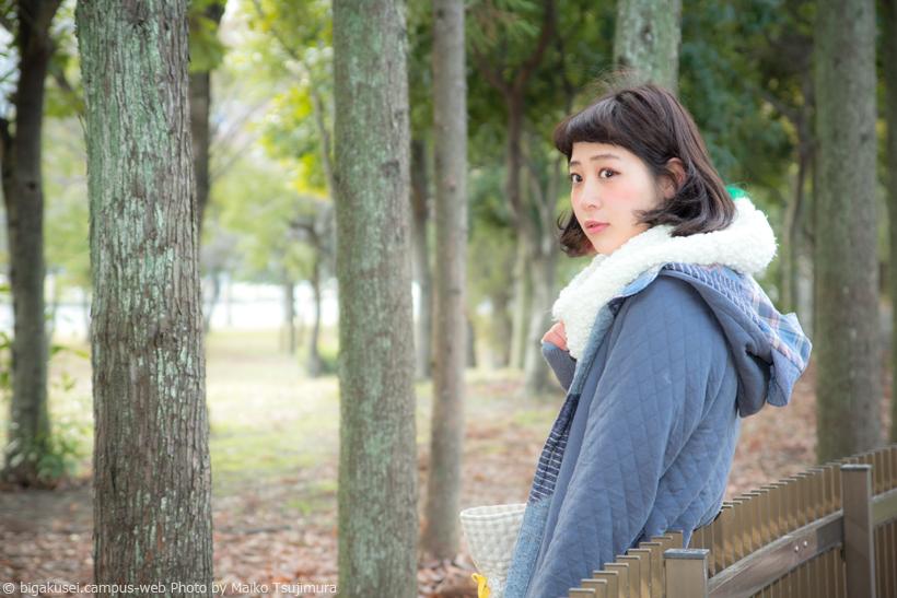 uemura_miki