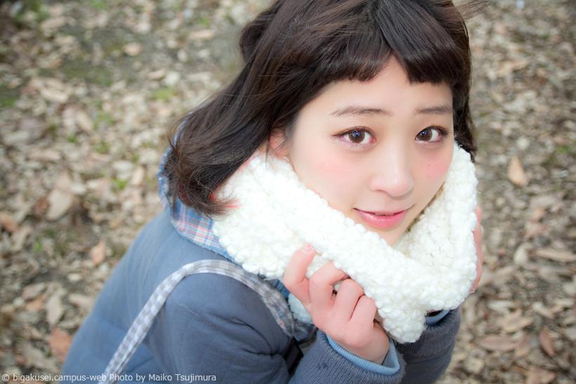 uemura_miki3