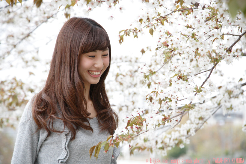 Ounishi_Saki_5