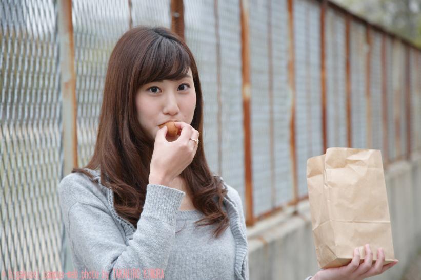 Ounishi_Saki_6