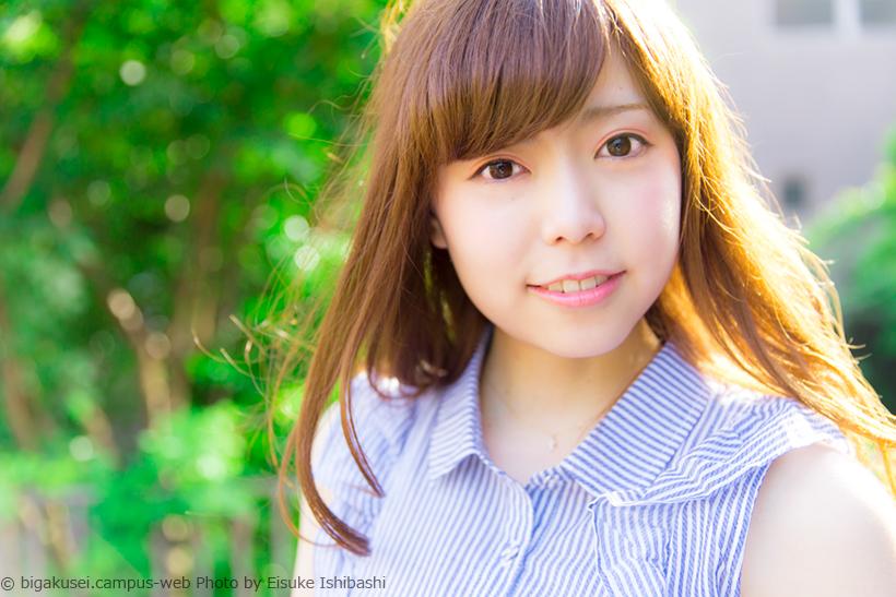 karen_kobayashi_1