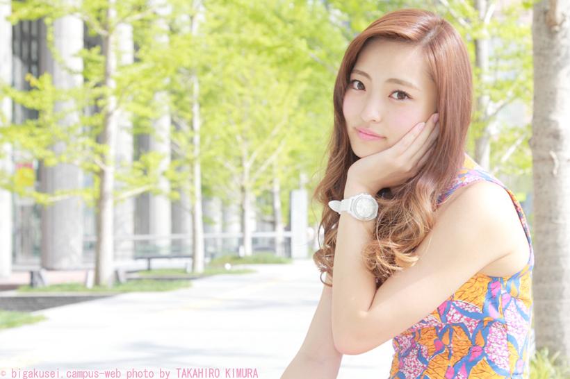 Fujikawa_Sana_1