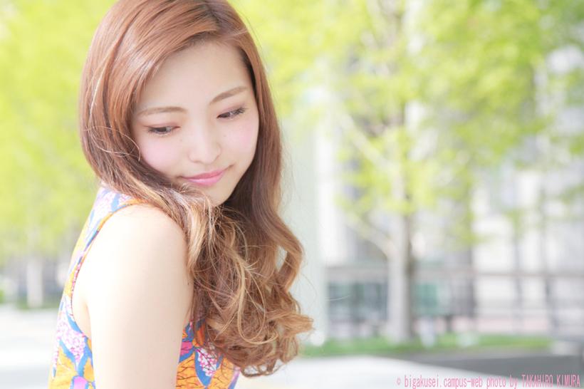 Fujikawa_Sana_2