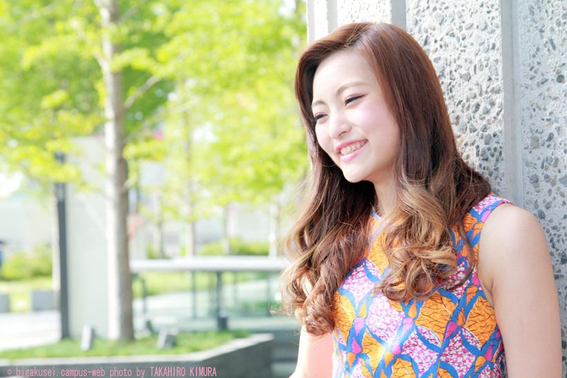 Fujikawa_Sana_4