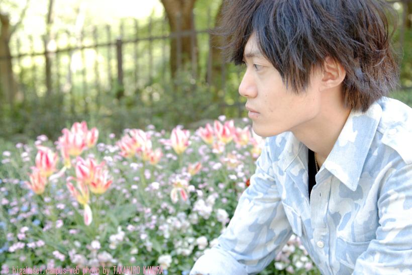 Horide_Shunsuke_3