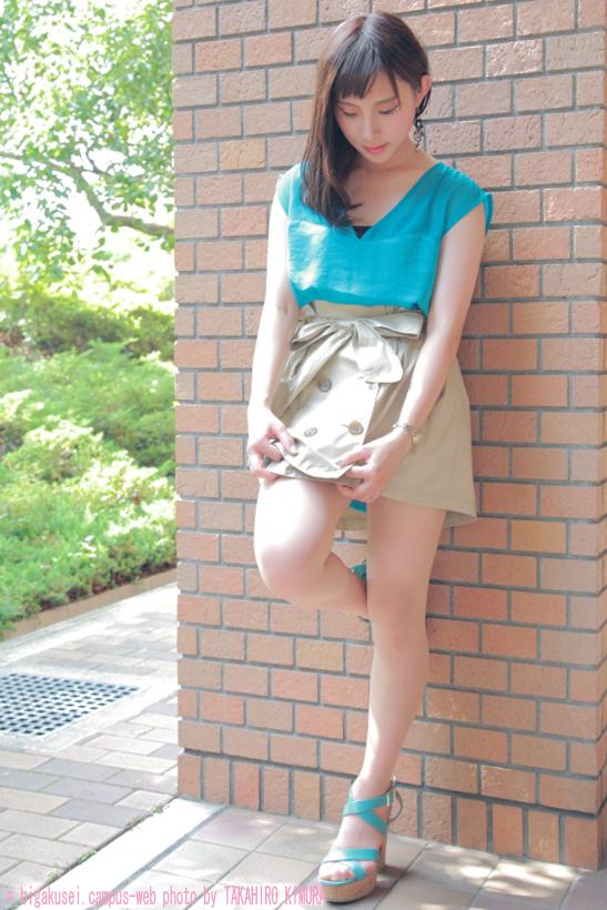 Migaki_Kanako_2
