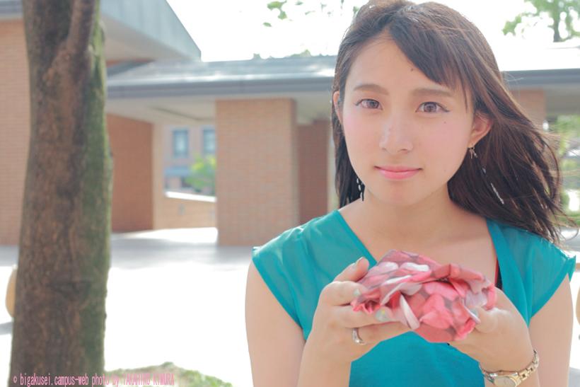 Migaki_Kanako_3