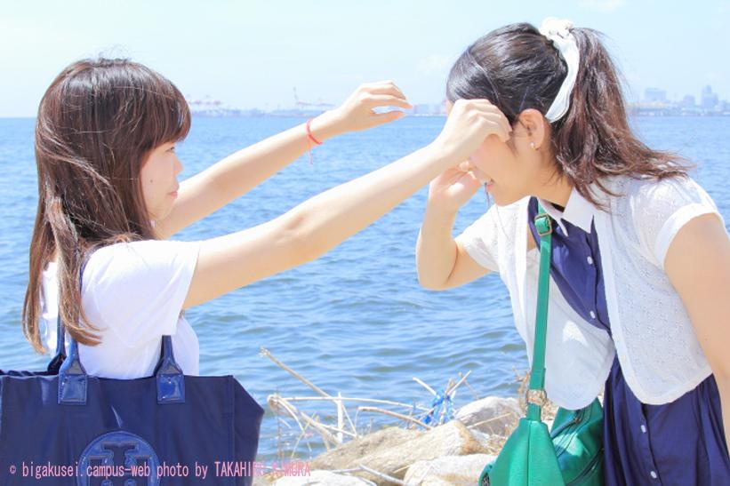Kudo_Chika_3