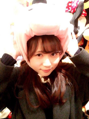 inta_takeuchi