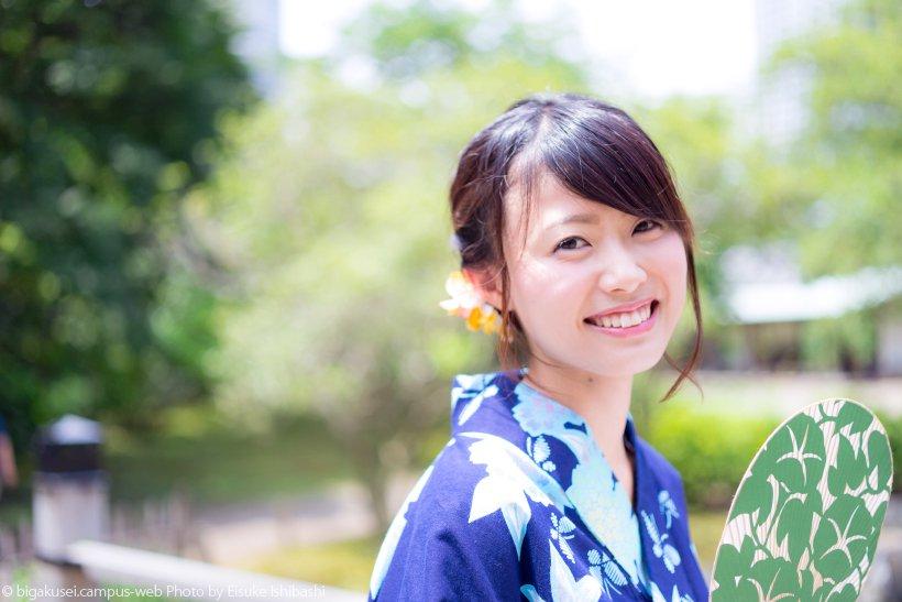 nishiyuka