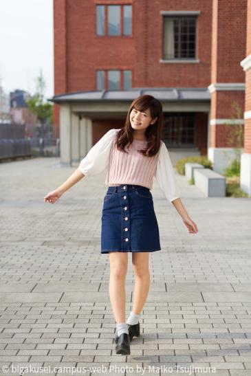 sugiura_mizuki10